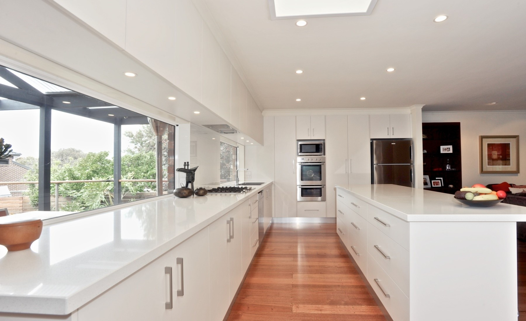 Kitchen Melbourne Ac V Kitchens Kitchens Carrum Downs Melbourne