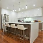 New Kitchens, Cabinet Maker Melbourne, Kitchens Melbourne, ACV Kitchens