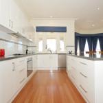 Kitchens Carrum Downs, New Kitchens, Kitchens Narre Warren, Cabinet Maker Melbourne, Kitchens Melbourne, AC & V Kitchens