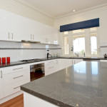 New Kitchens, Kitchens Narre Warren, Cabinet Maker Melbourne, Kitchens Melbourne, ACV Kitchens