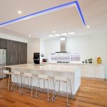 Kitchens Cheltenham, Kitchens Melbourne, ACV Kitchens