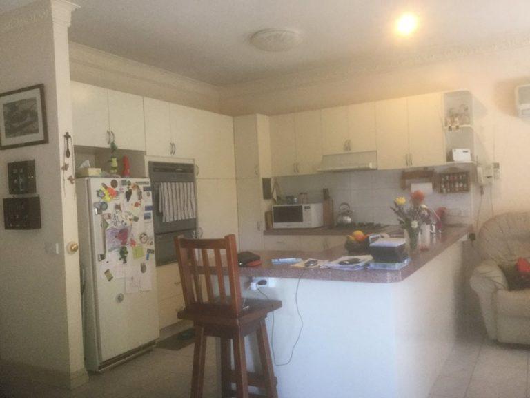 Kitchens Melbourne, kitchens Dandenong, new kitchens, kitchens Frankston