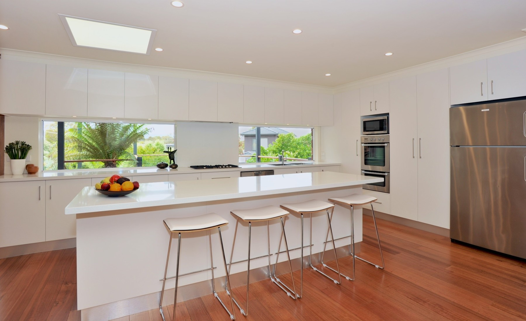 Kitchens Carrum Downs, New Kitchens, Kitchens Narre Warren, Cabinet Maker Melbourne, Kitchens Melbourne, AC & V Kitchens